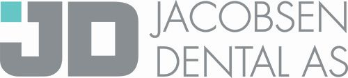 Jacobsen Dental